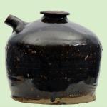 Link to stoneware jar information