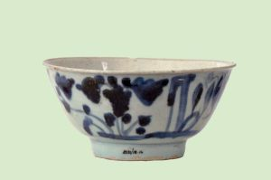 Market Street Rice Bowl